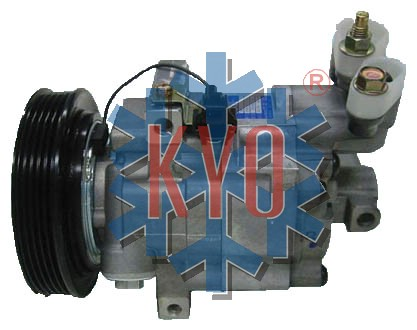 KYOK151269 NISSAN MARCH OEM:92600217342