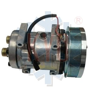 KYOK151650 NEW HOLLAND  OEM: 86993463